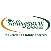 Client: Hollingsworth