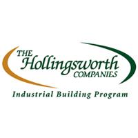 Client: Hollingsworth