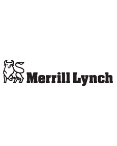 Client: Sales Consulting for Merrill Lynch