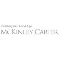 Client: McKinley Carter