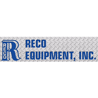 Client: Reco Equipment