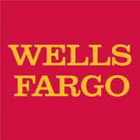 Client: Wells Fargo